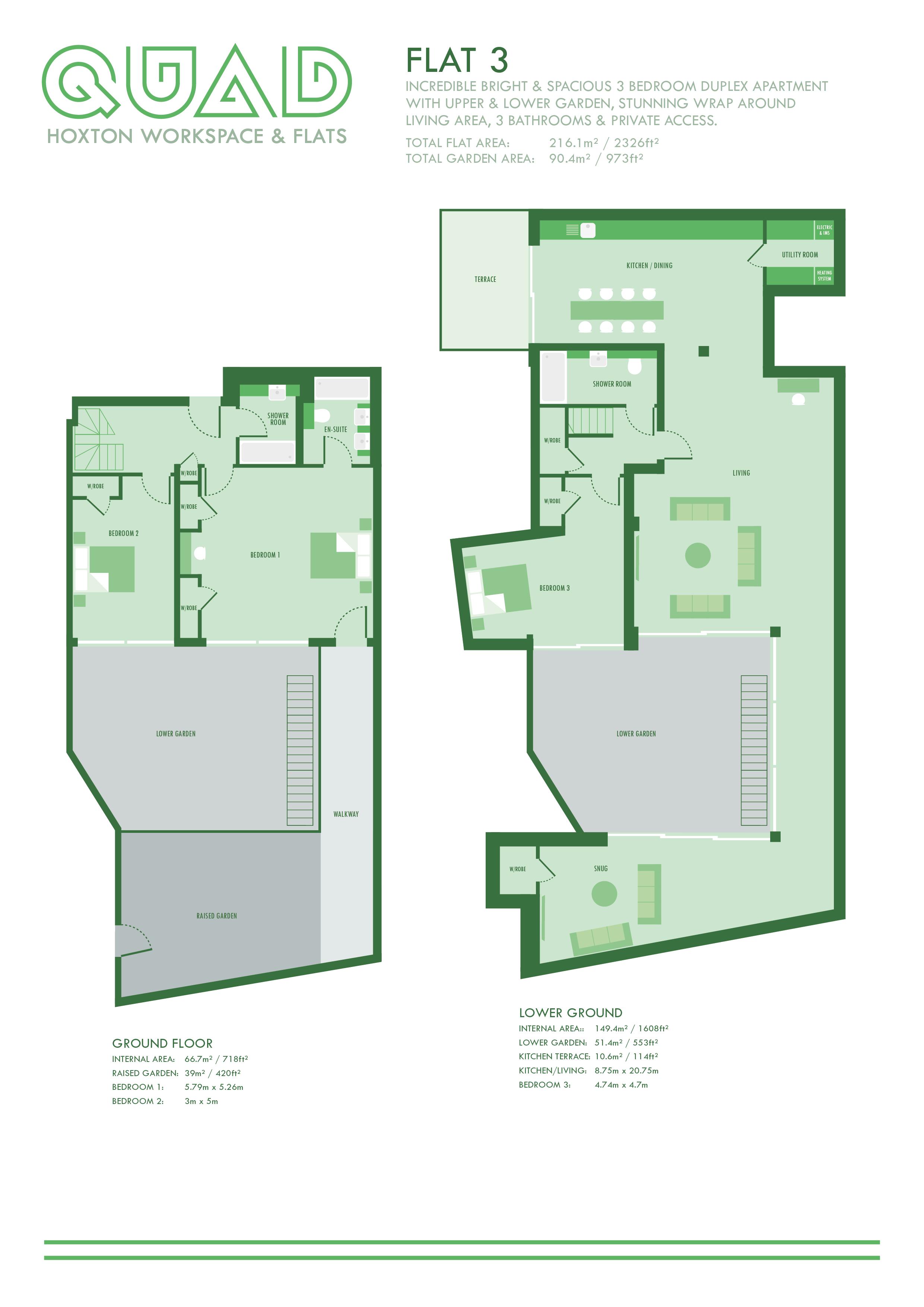 DCP Hoxton Floorplans5-07.png