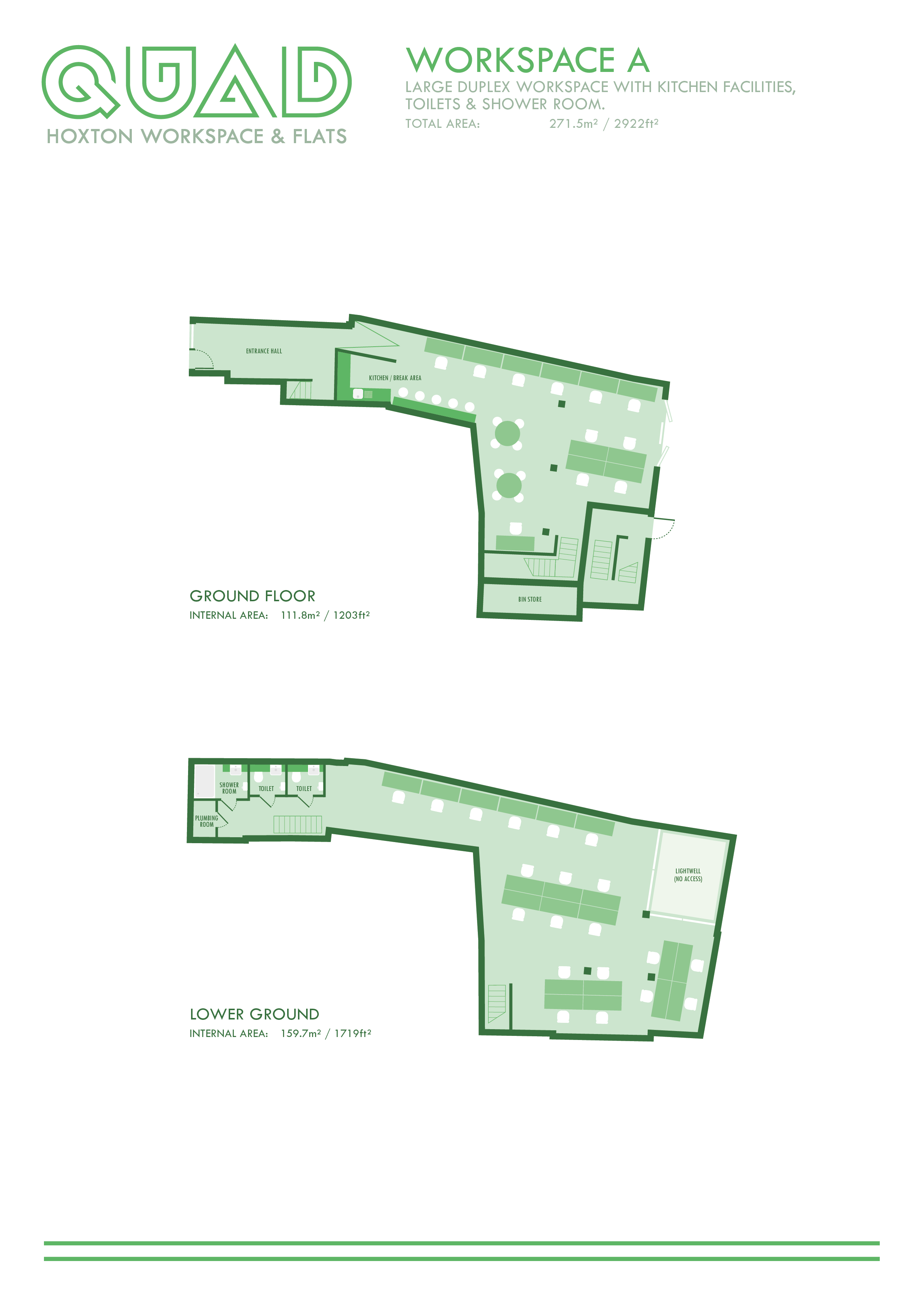 DCP Hoxton Floorplans5-19.png