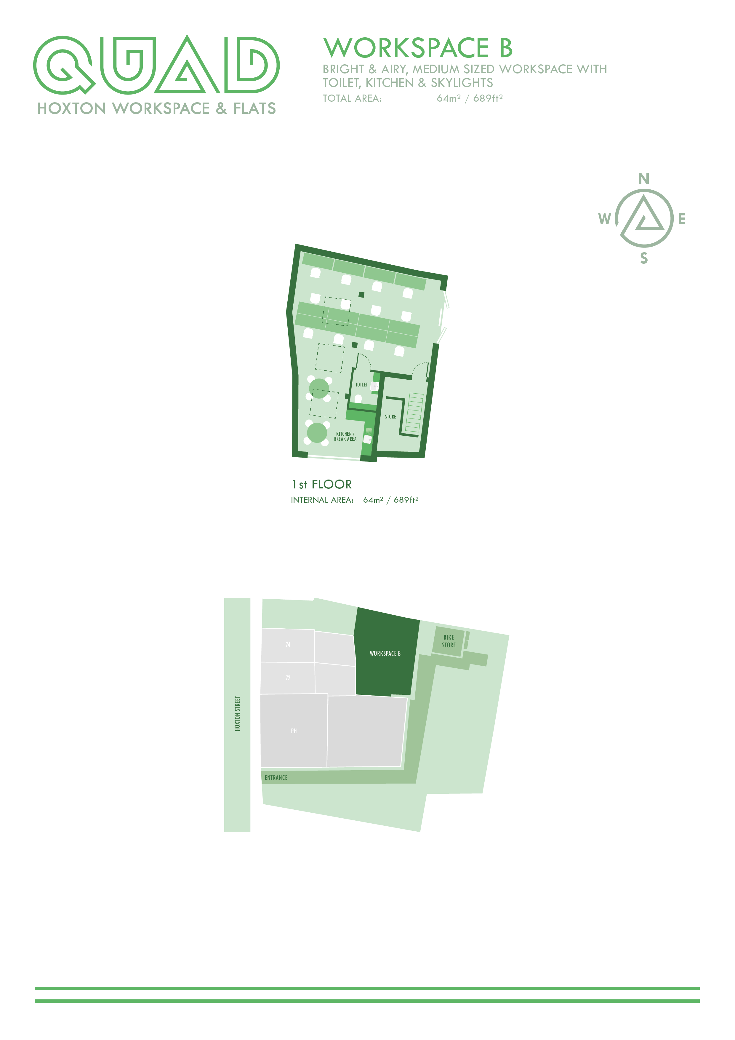 DCP Hoxton Floorplans5-22.png