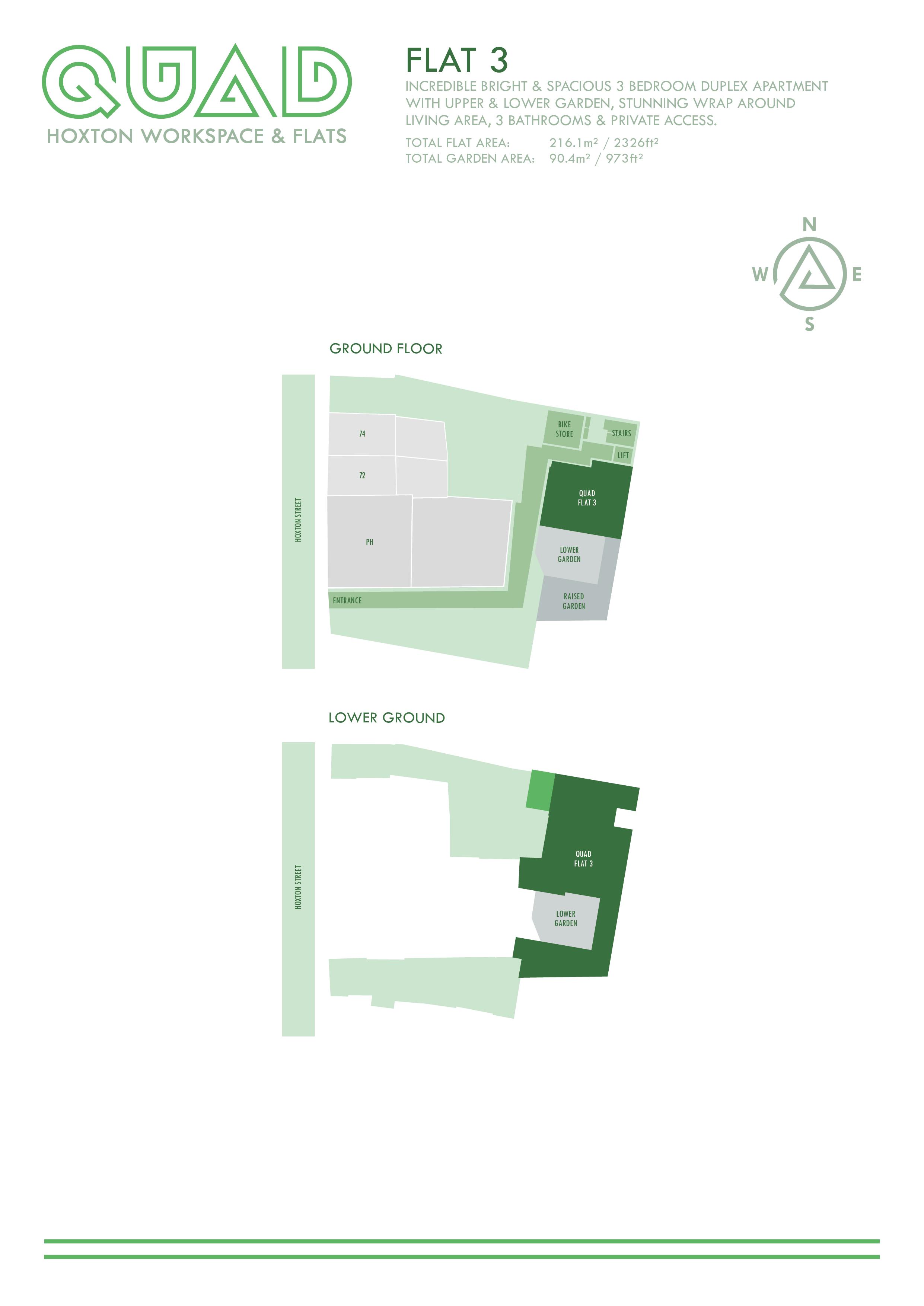 DCP Hoxton Floorplans5-08.png