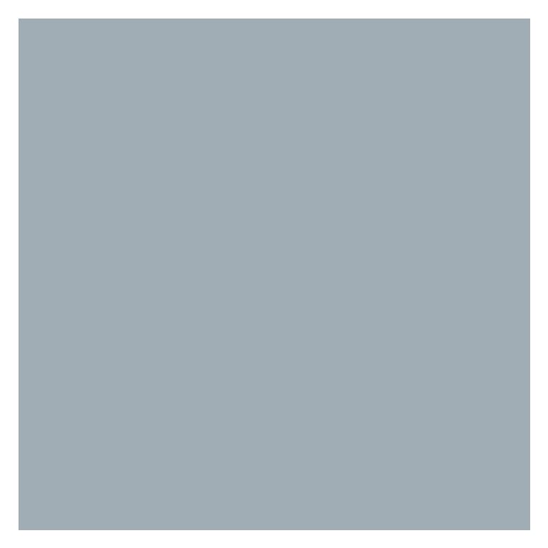 DCP Logo Dark L.png