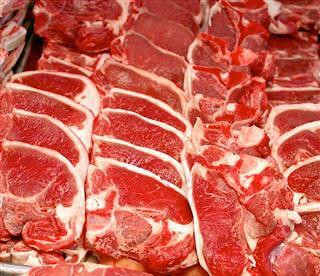 Lamb-Loin-Chops.jpg