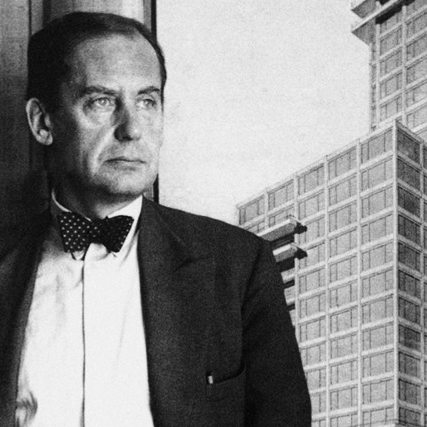Walter Gropius.jpg