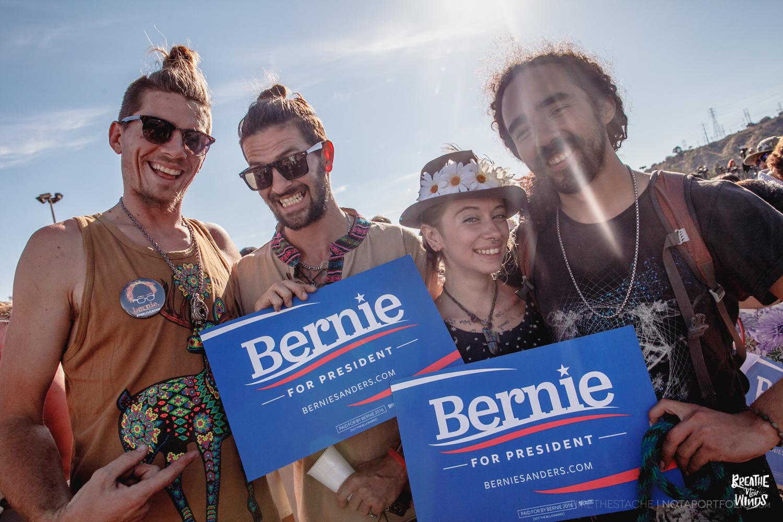 BernieInSD_5June2016 (31 of 173).jpg