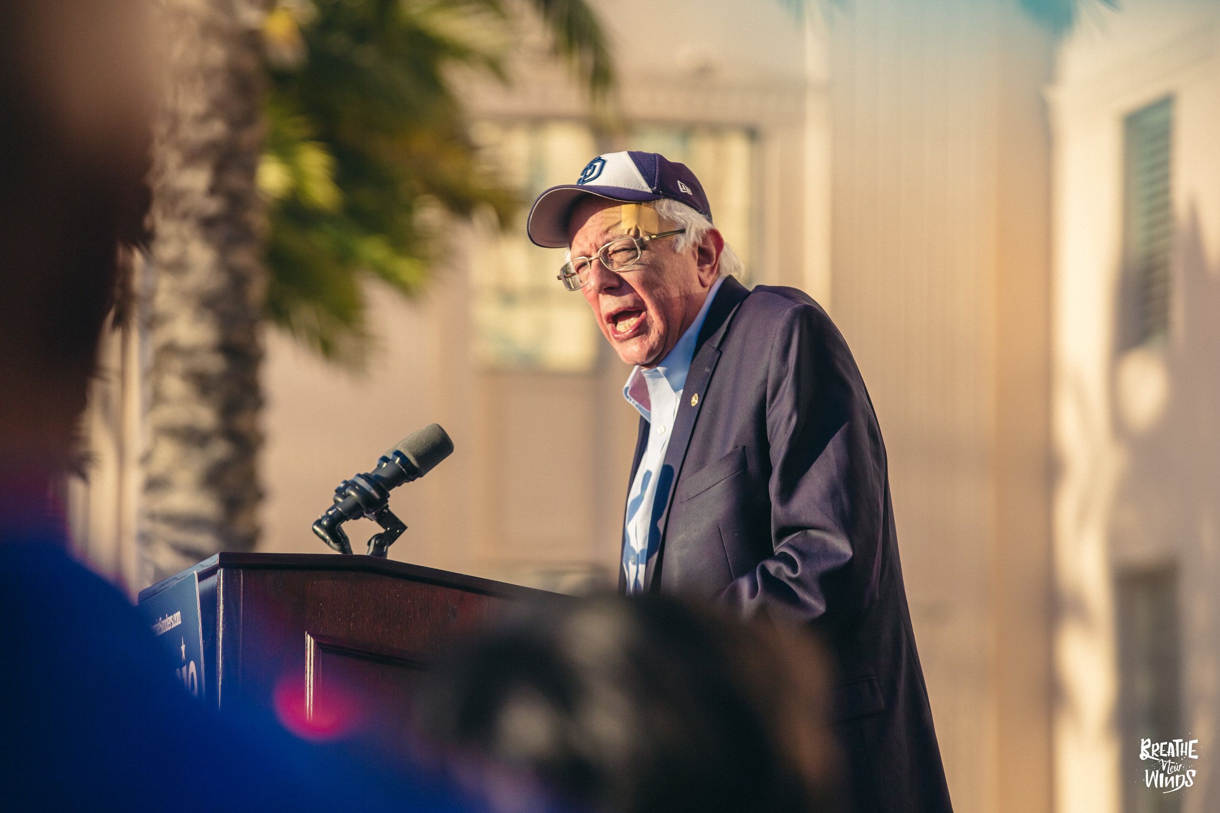 BernieInSD_22March2019-BernieAndFriends (16 of 78).jpg