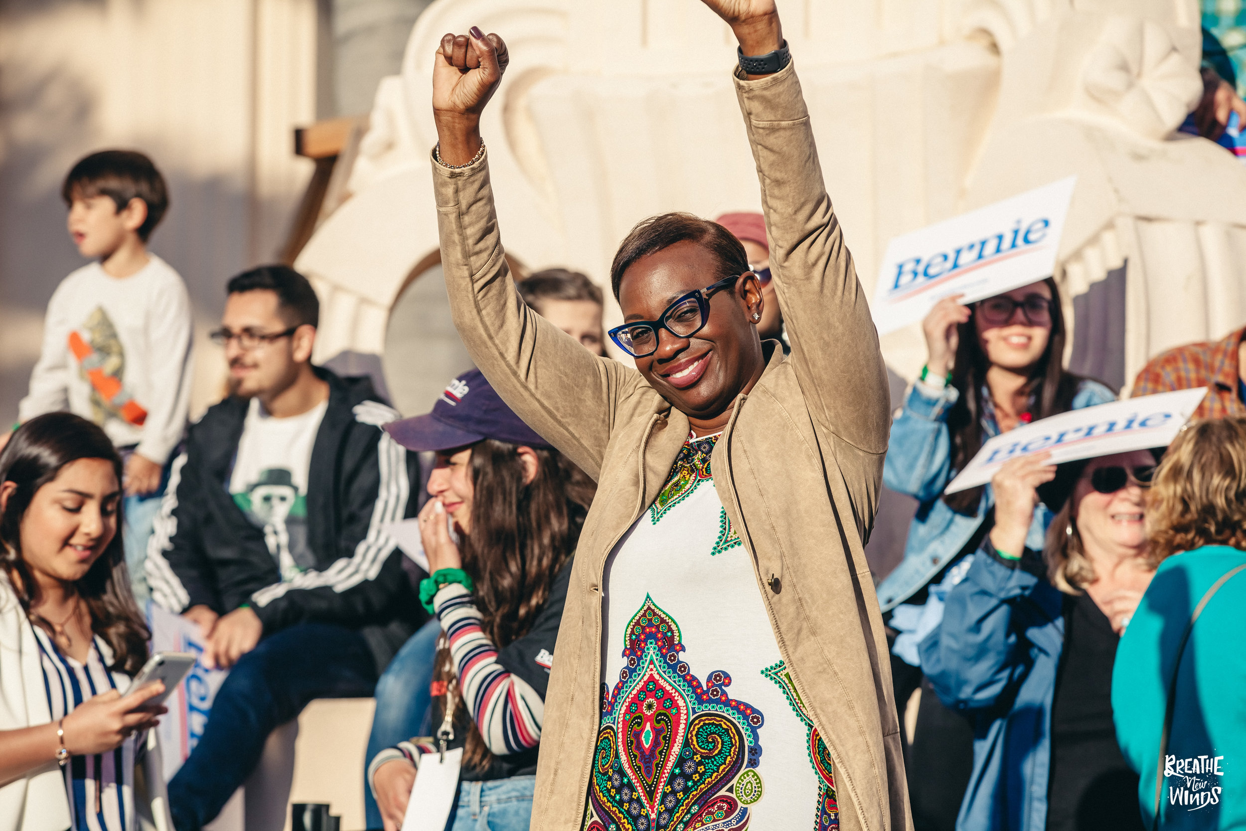 BernieInSD_22March2019-BernieAndFriends (18 of 78).jpg