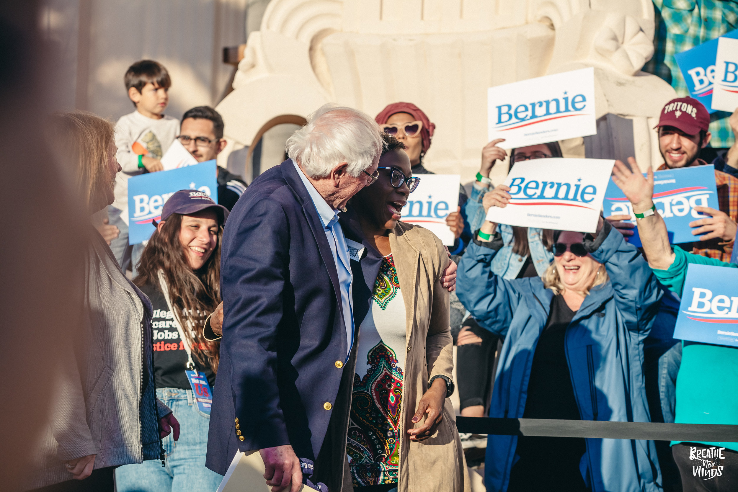 BernieInSD_22March2019-BernieAndFriends (25 of 78).jpg