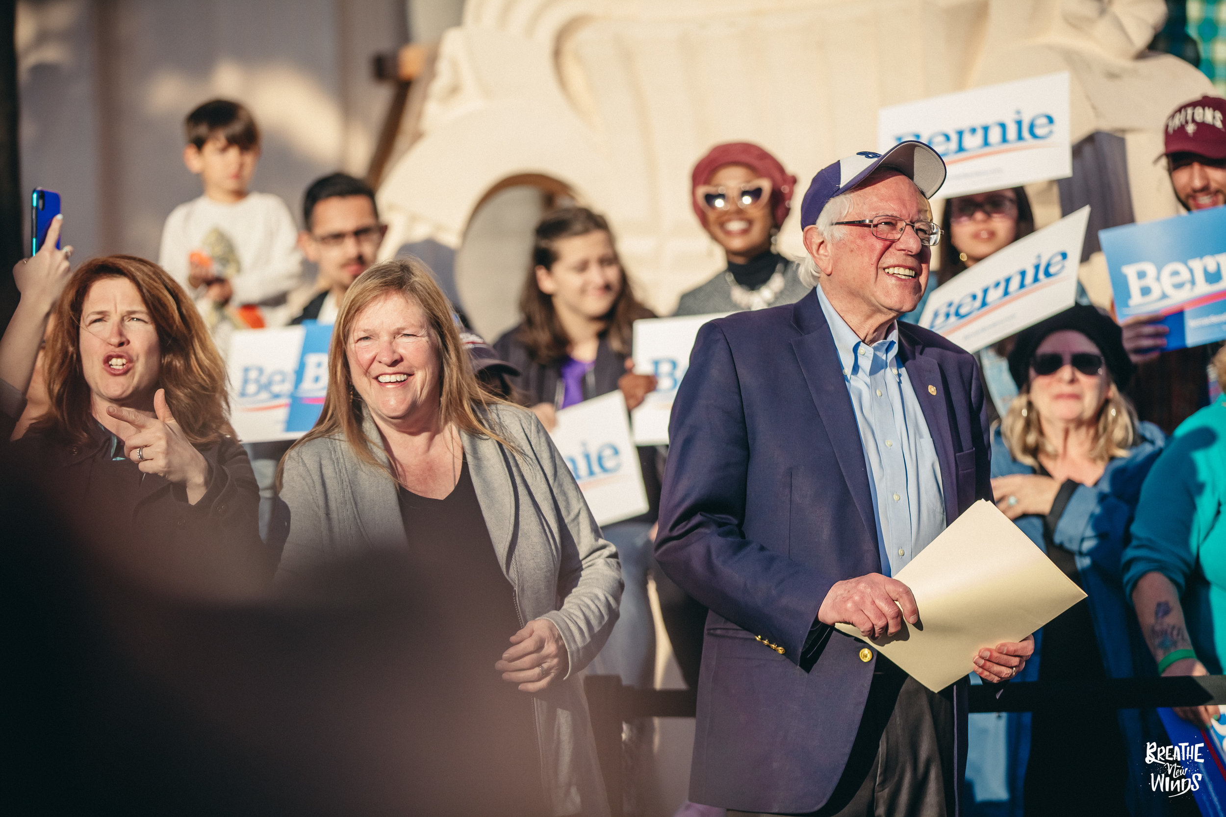 BernieInSD_22March2019-BernieAndFriends (30 of 78).jpg