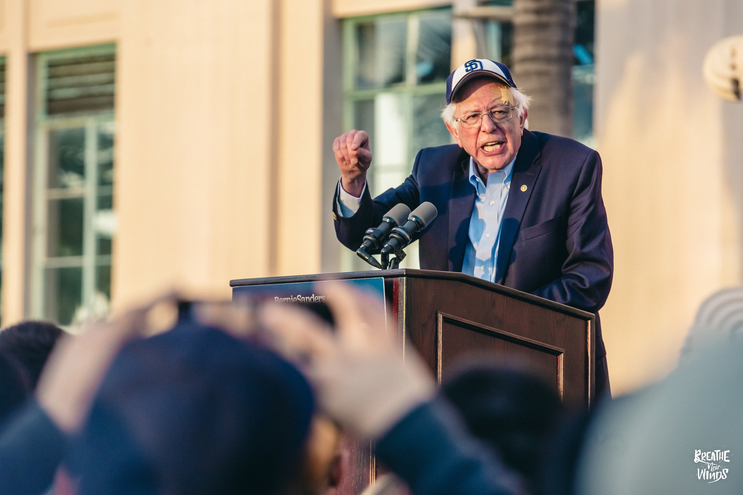 BernieInSD_22March2019-BernieAndFriends (50 of 78).jpg
