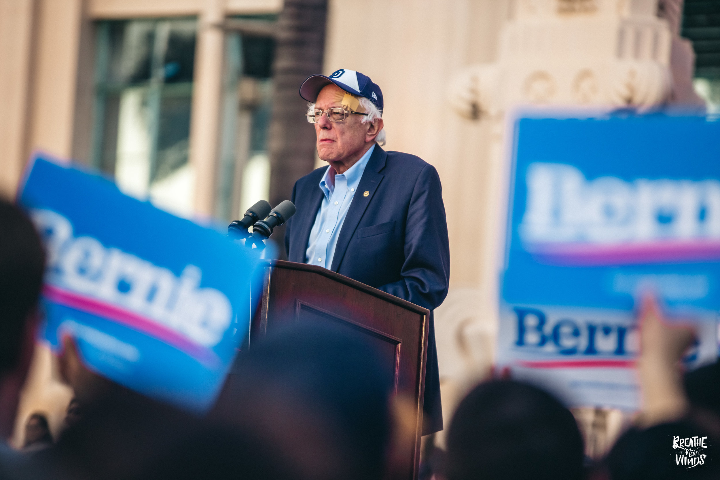 BernieInSD_22March2019-BernieAndFriends (58 of 78).jpg