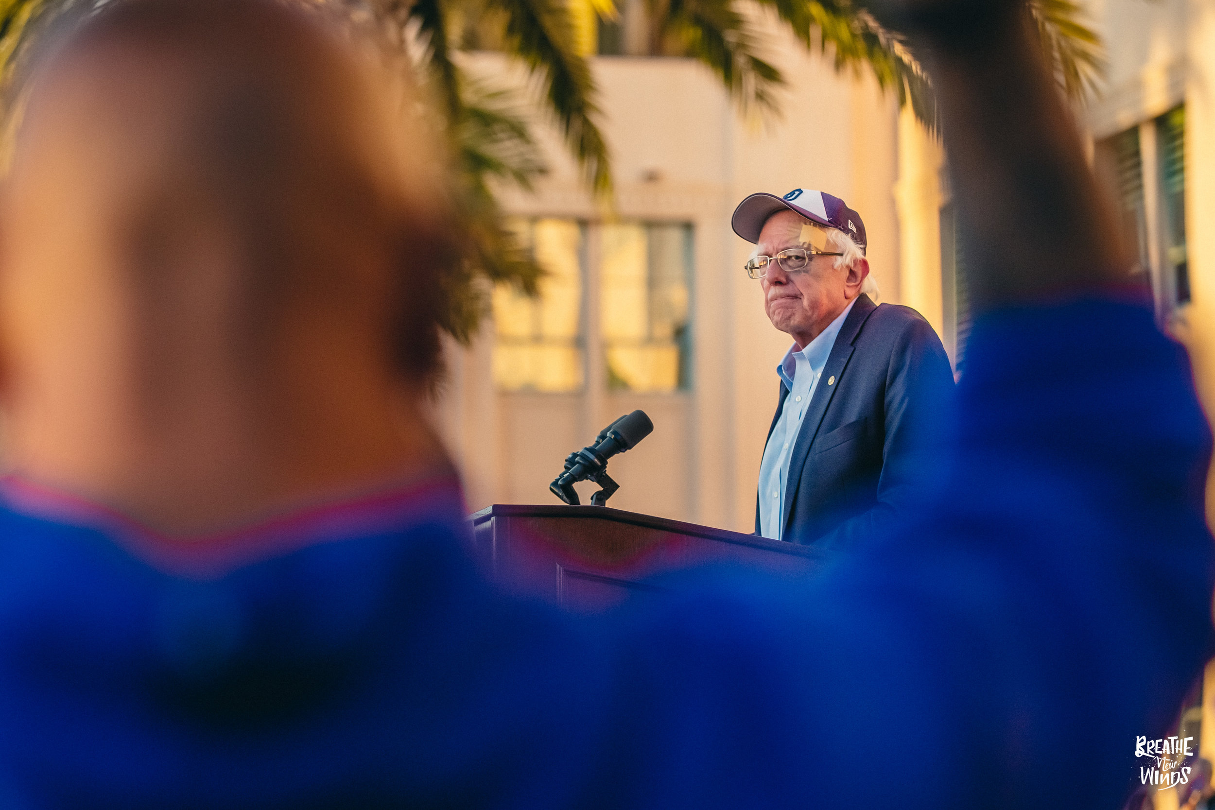 BernieInSD_22March2019-BernieAndFriends (68 of 78).jpg