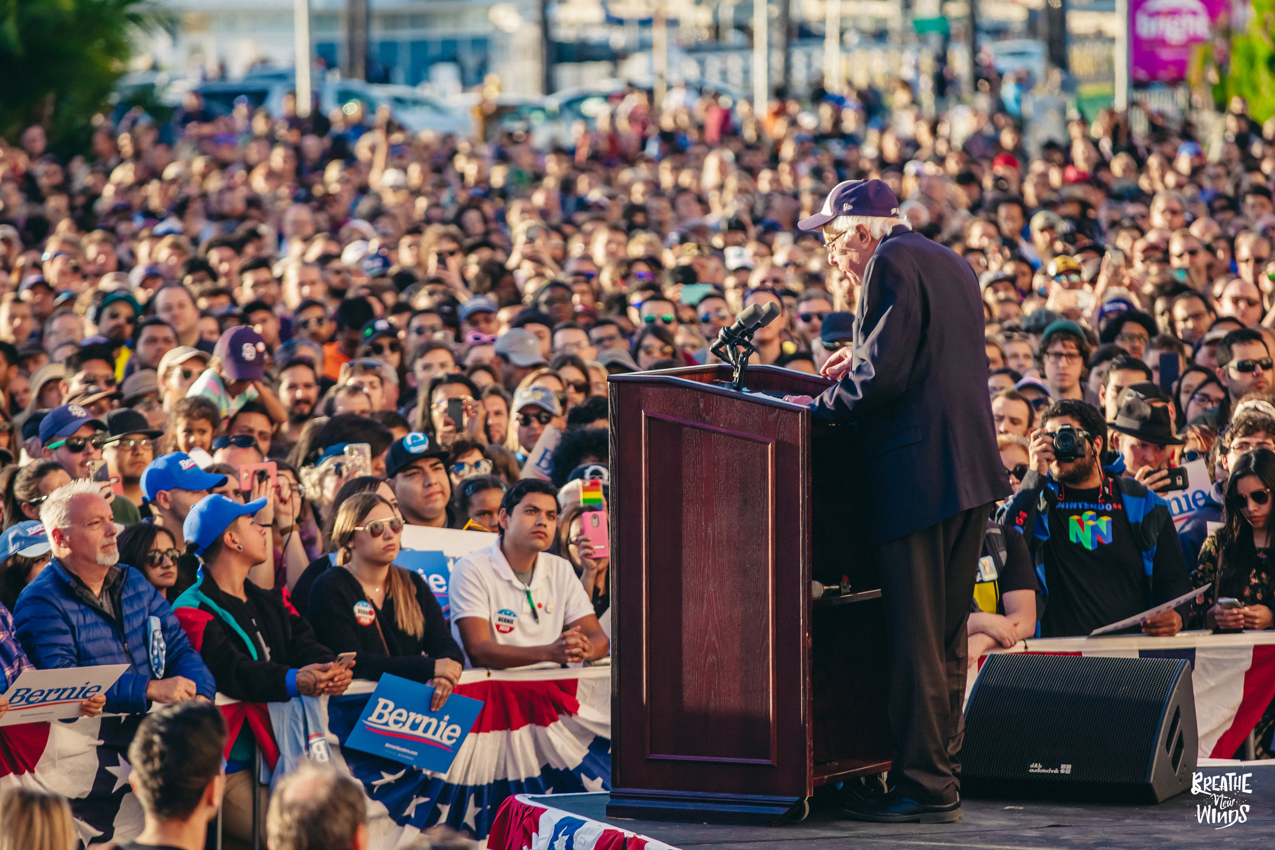 BernieInSD_22March2019-BernieAndFriends (64 of 78).jpg