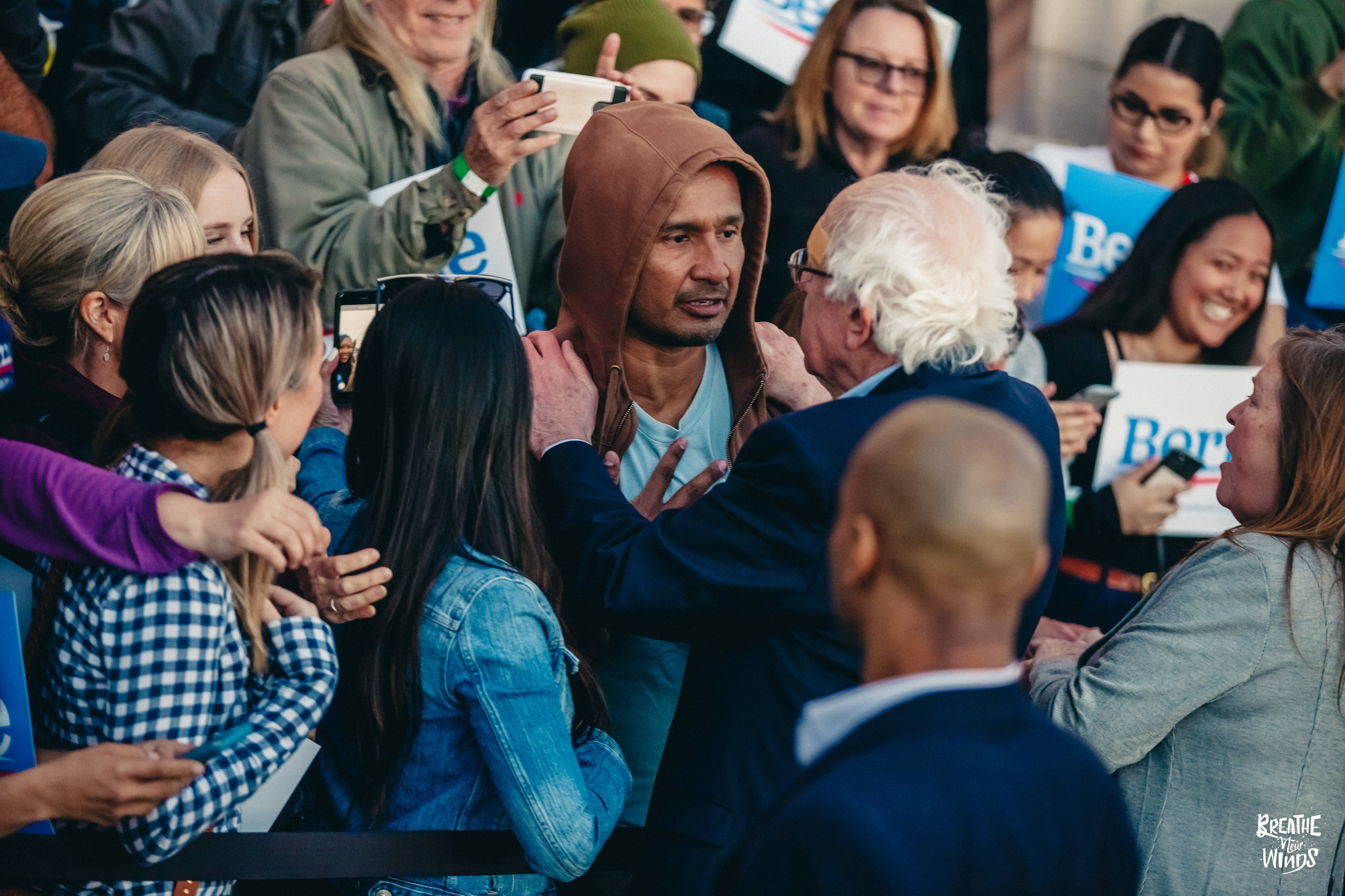BernieInSD_22March2019-BernieAndFriends (74 of 78).jpg