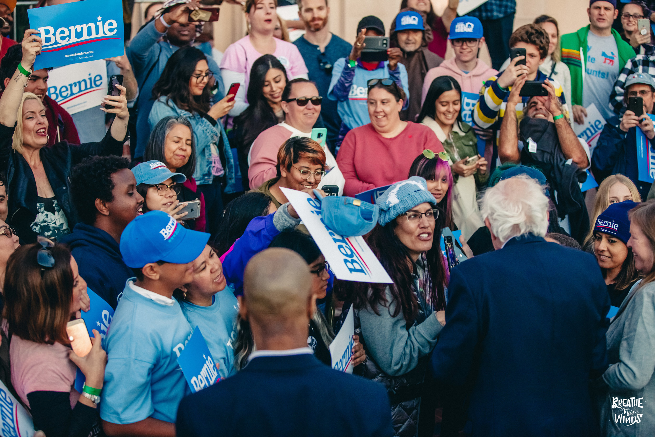 BernieInSD_22March2019-BernieAndFriends (75 of 78).jpg