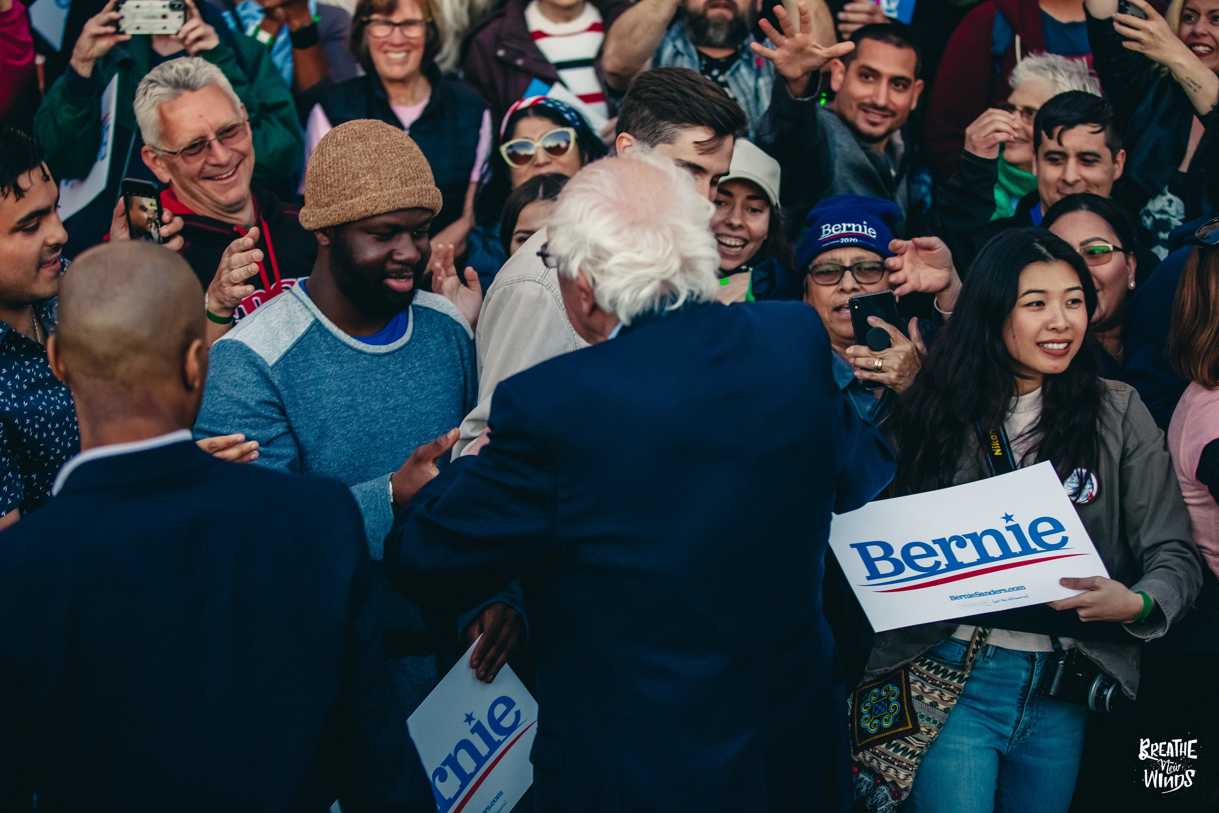 BernieInSD_22March2019-BernieAndFriends (77 of 78).jpg