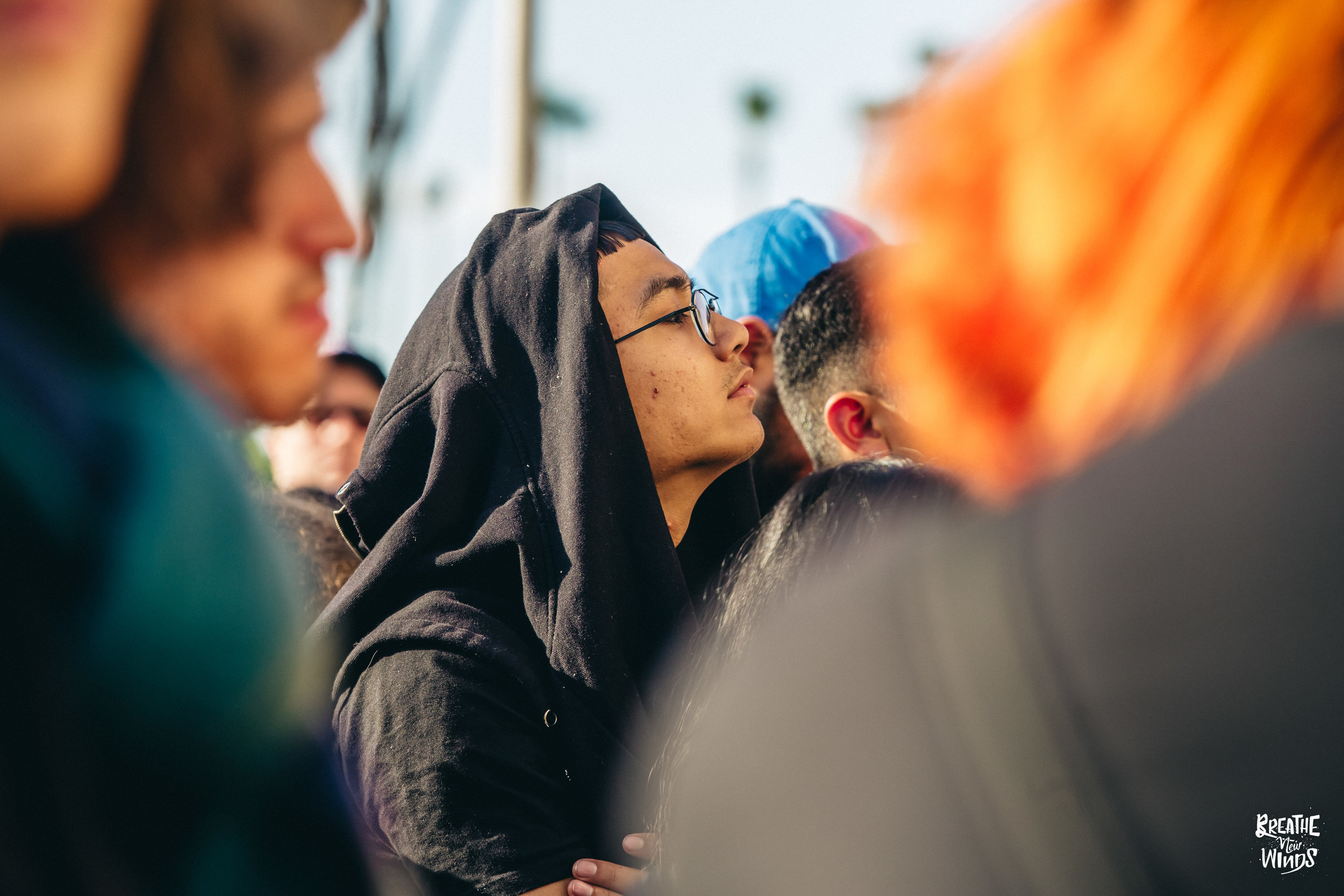 BernieInSD_22March2019-Crowd (28 of 94).jpg