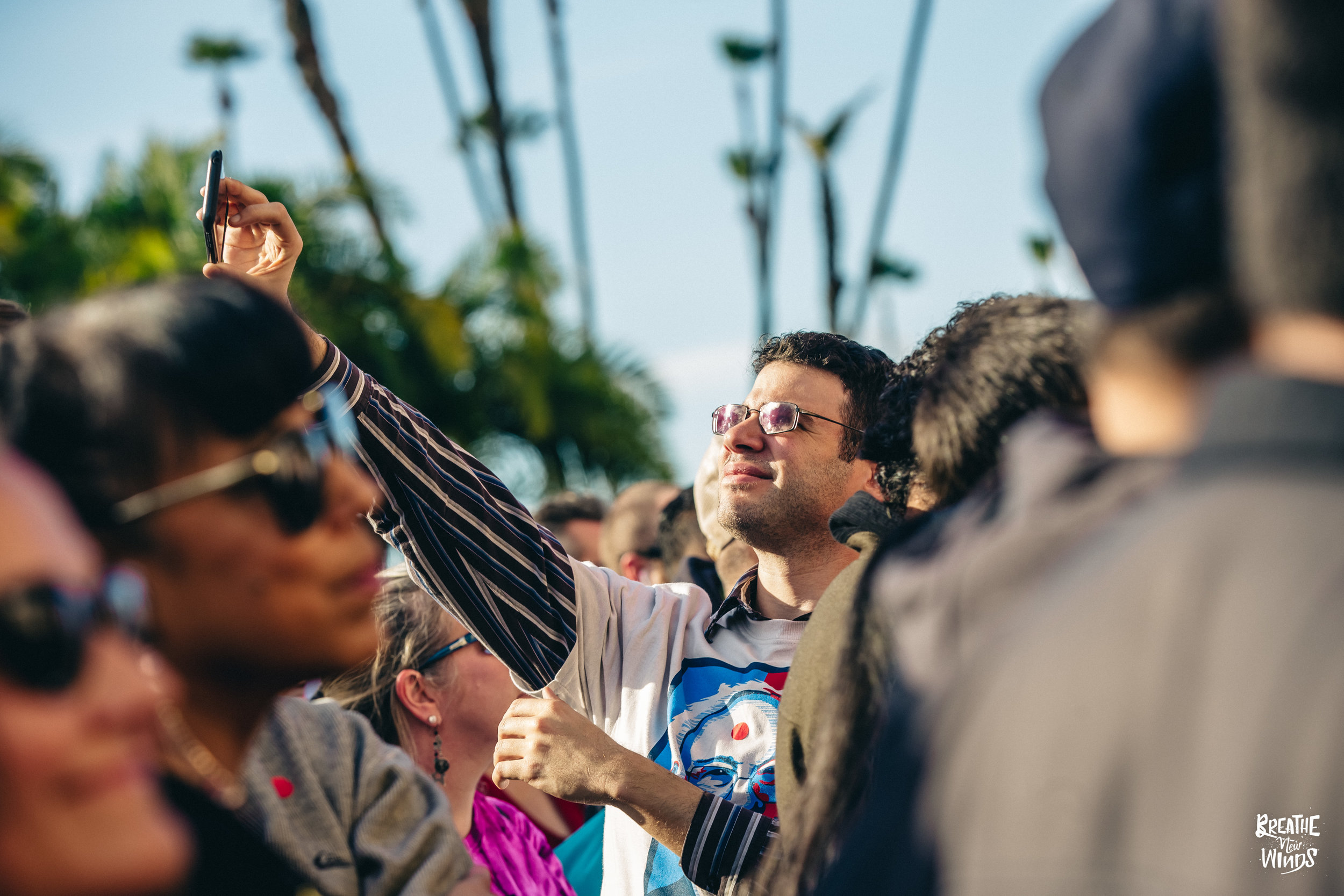 BernieInSD_22March2019-Crowd (30 of 94).jpg
