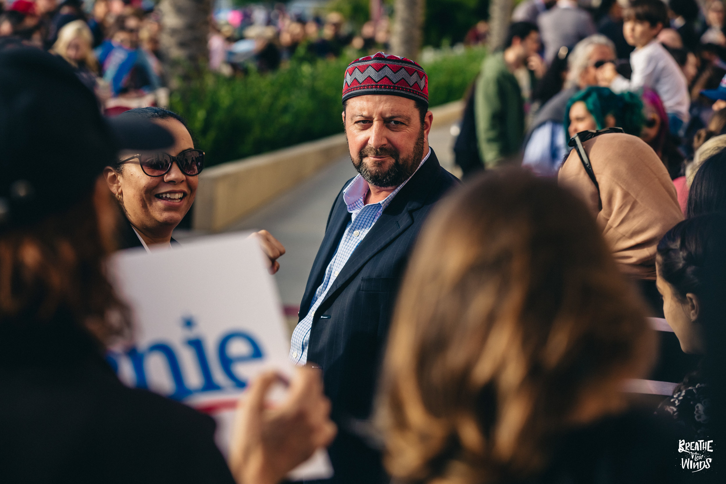 BernieInSD_22March2019-Crowd (33 of 94).jpg