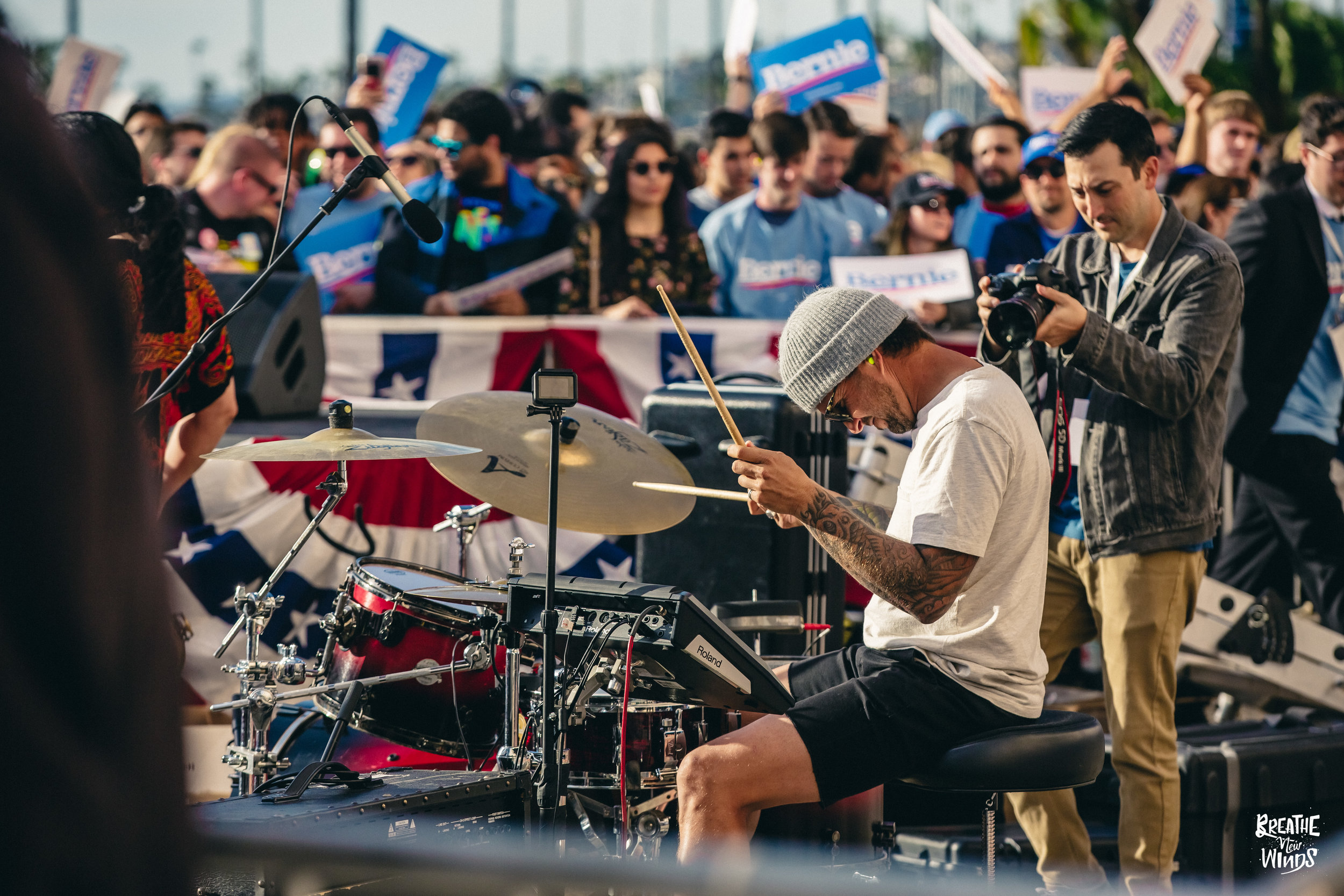BernieInSD_22March2019-Crowd (48 of 94).jpg