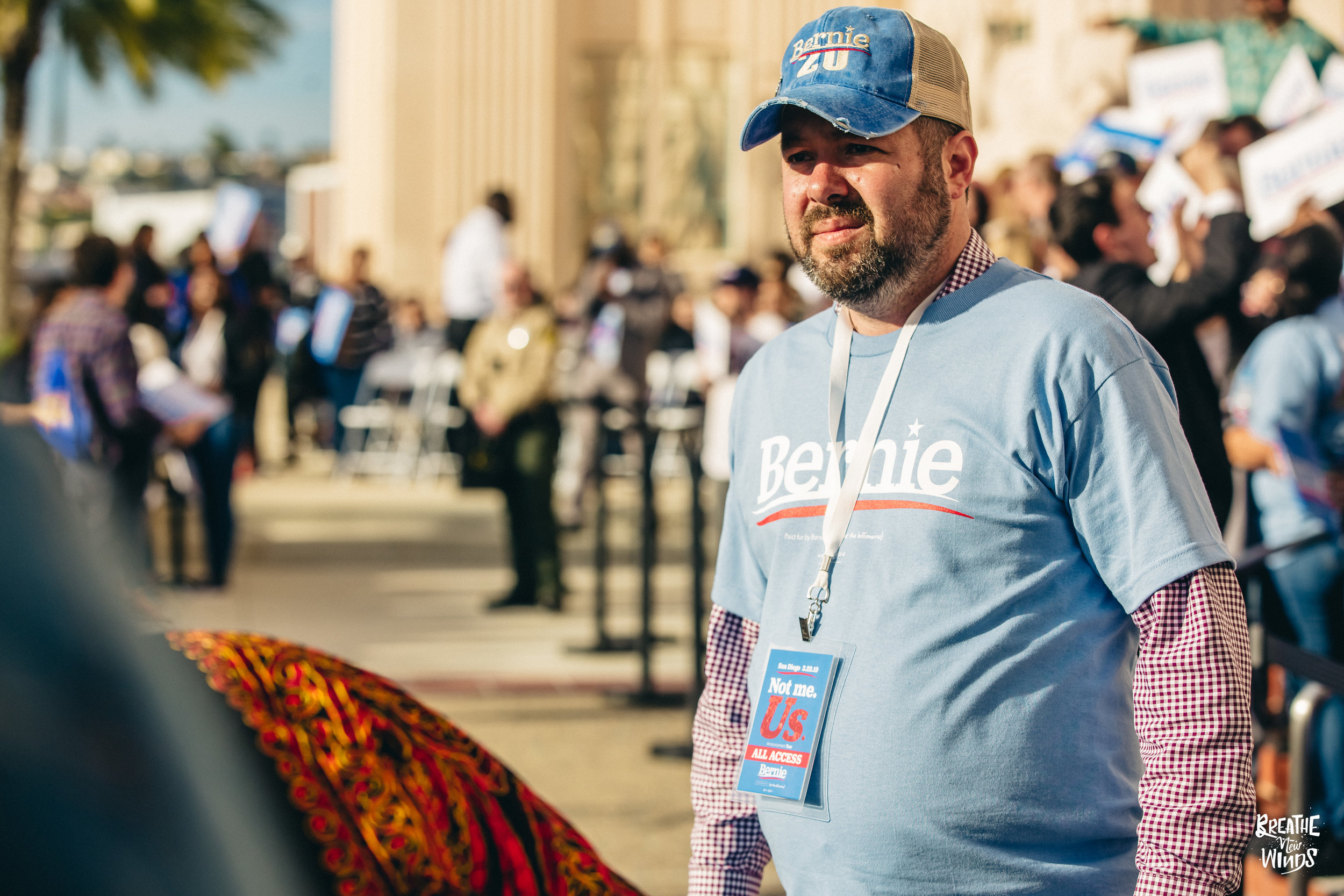 BernieInSD_22March2019-Crowd (55 of 94).jpg