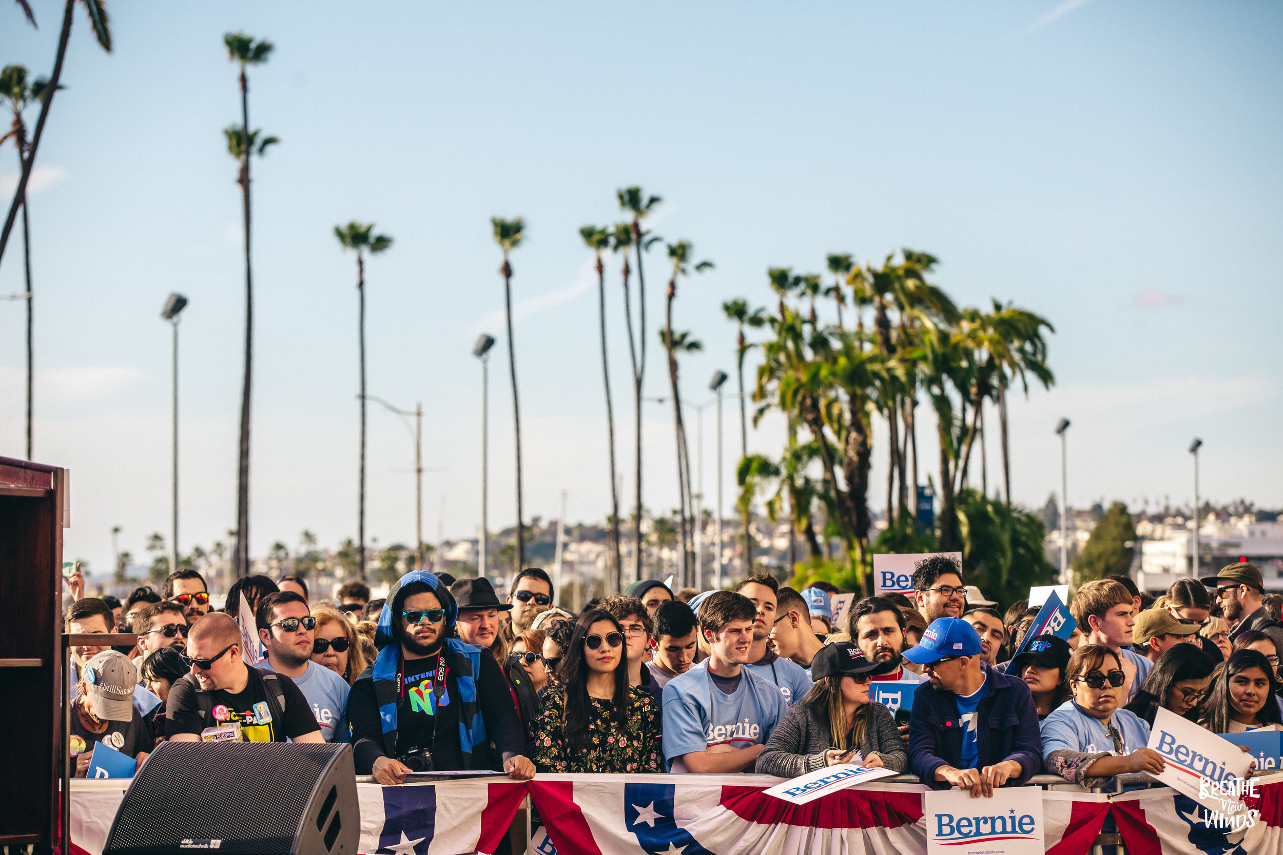 BernieInSD_22March2019-Crowd (59 of 94).jpg