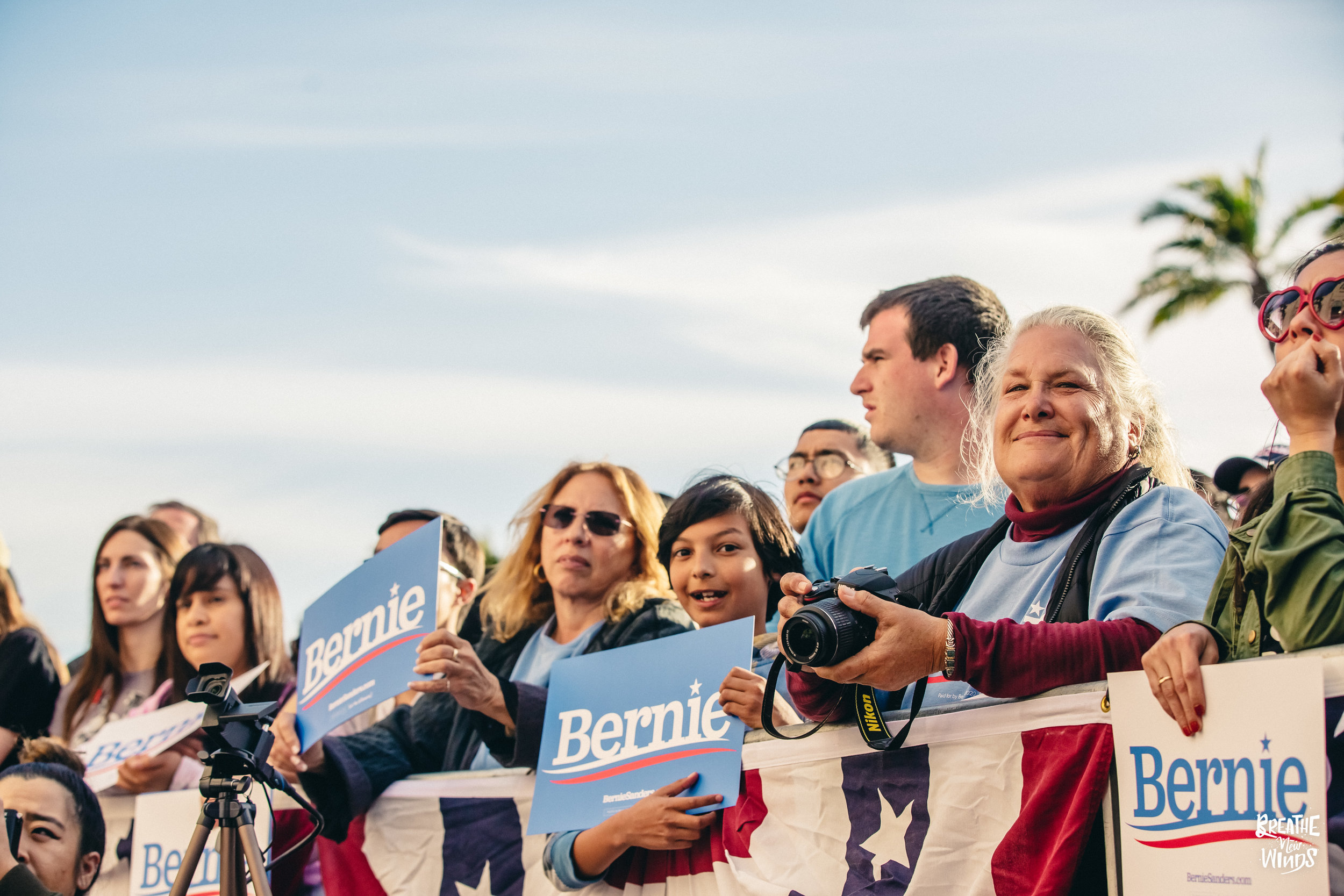 BernieInSD_22March2019-Crowd (69 of 94).jpg