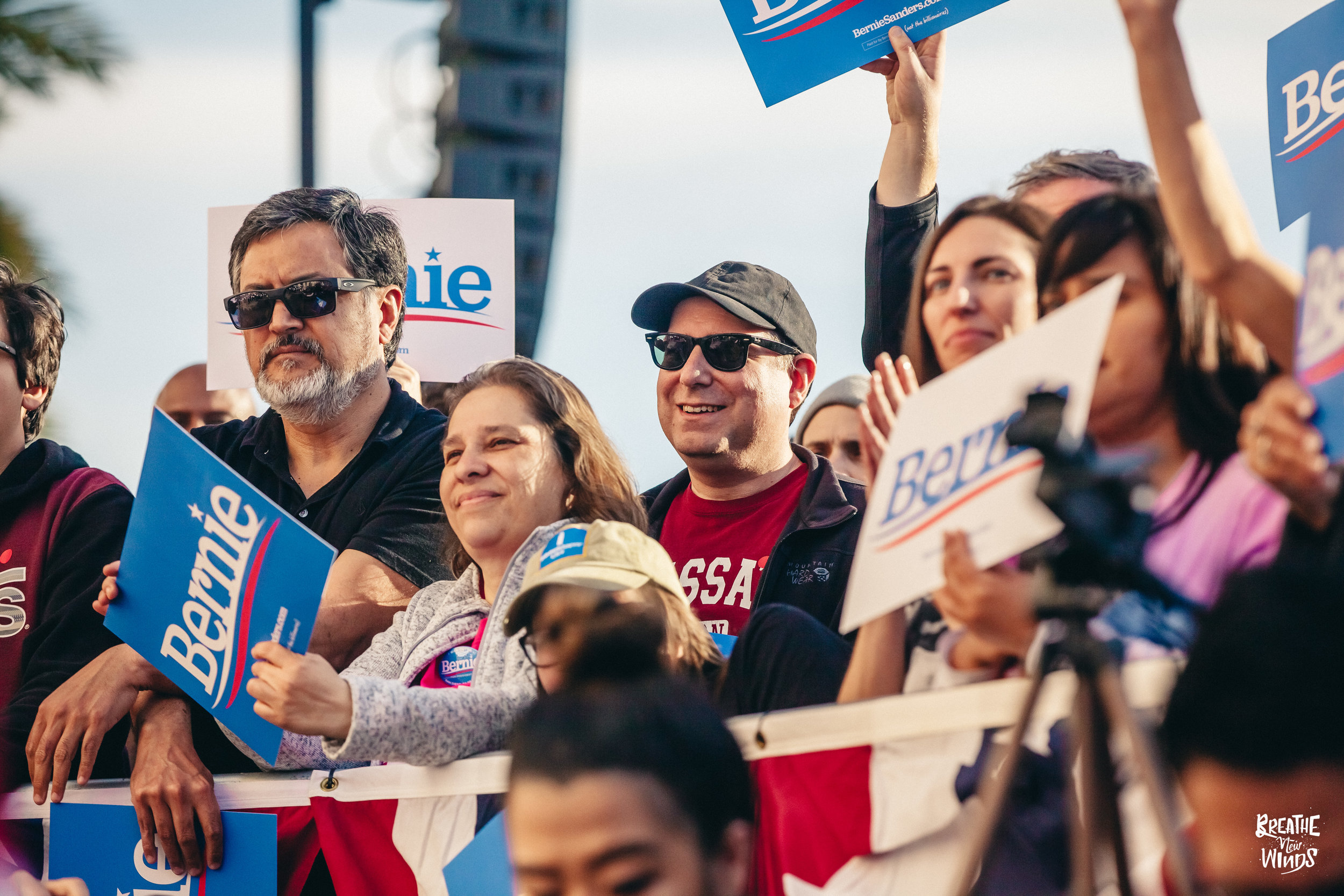 BernieInSD_22March2019-Crowd (77 of 94).jpg