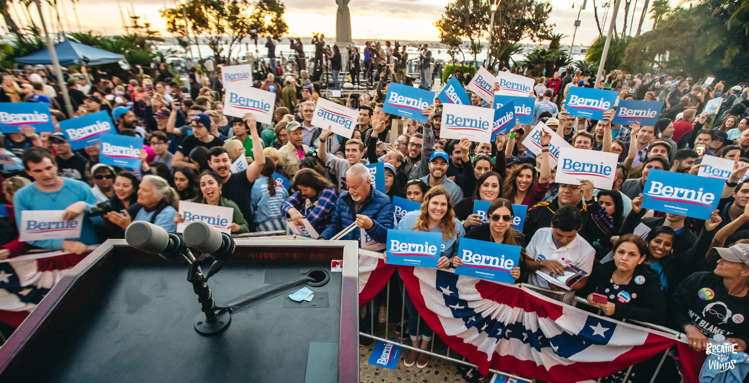 BernieInSD_22March2019-Crowd (81 of 94).jpg