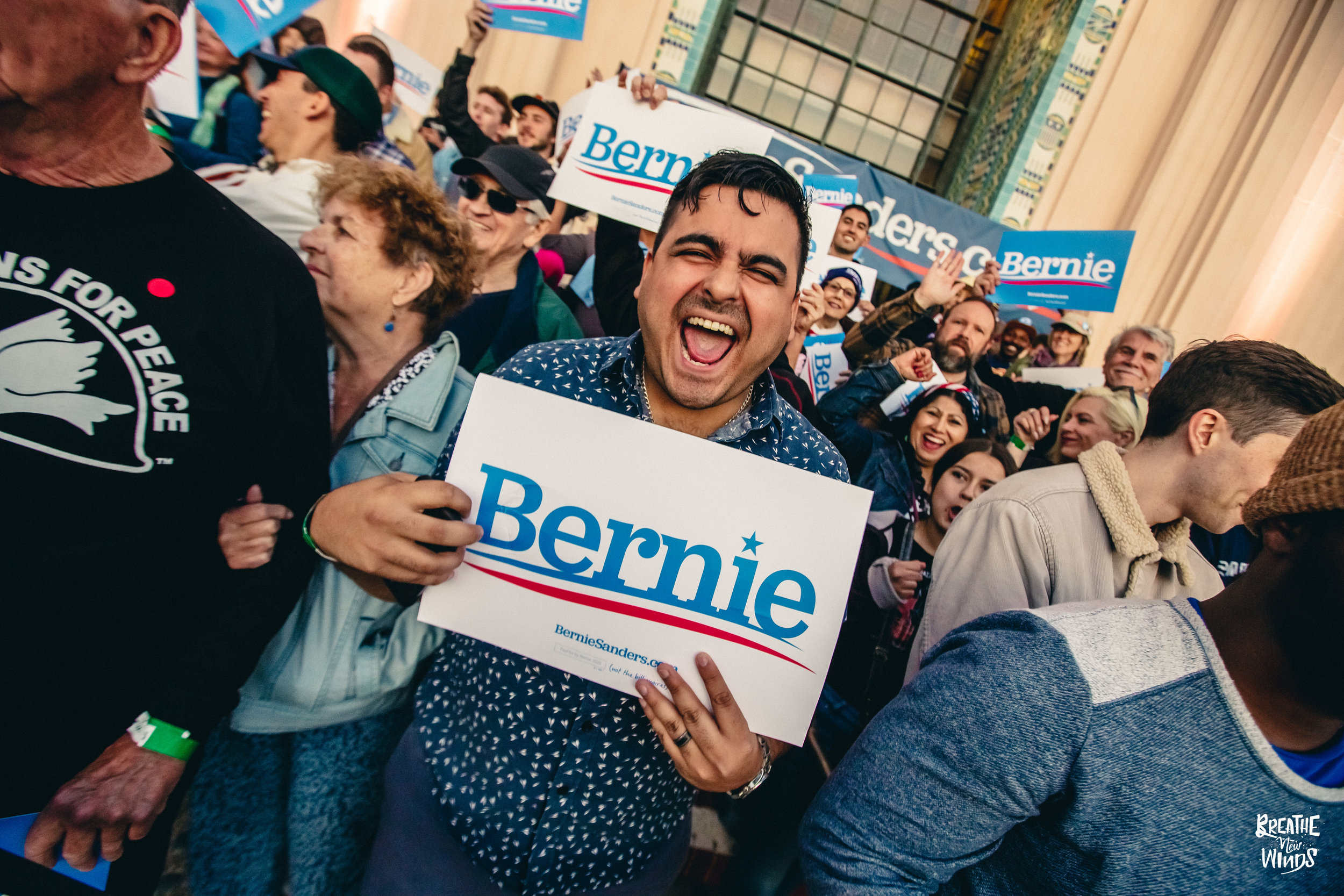 BernieInSD_22March2019-Crowd (85 of 94).jpg