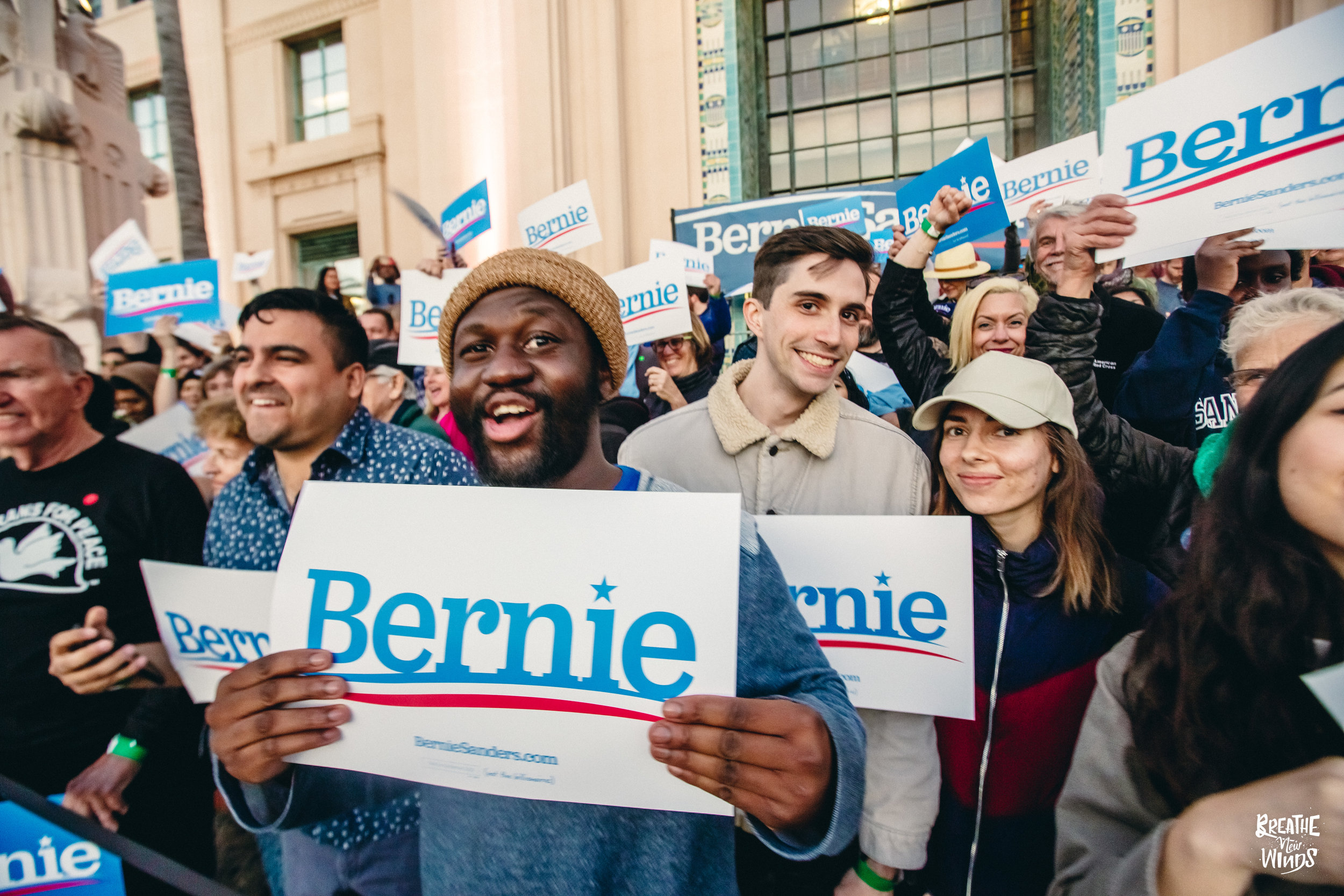 BernieInSD_22March2019-Crowd (86 of 94).jpg