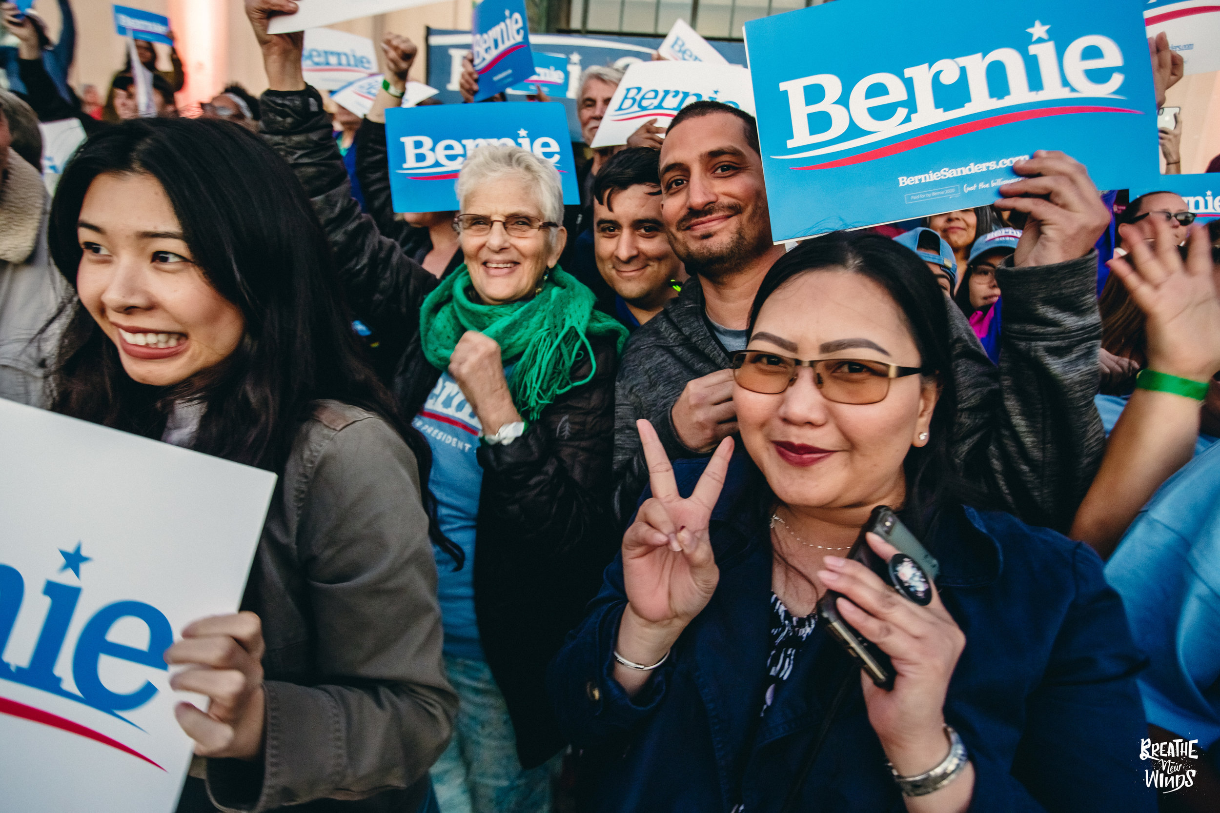 BernieInSD_22March2019-Crowd (88 of 94).jpg