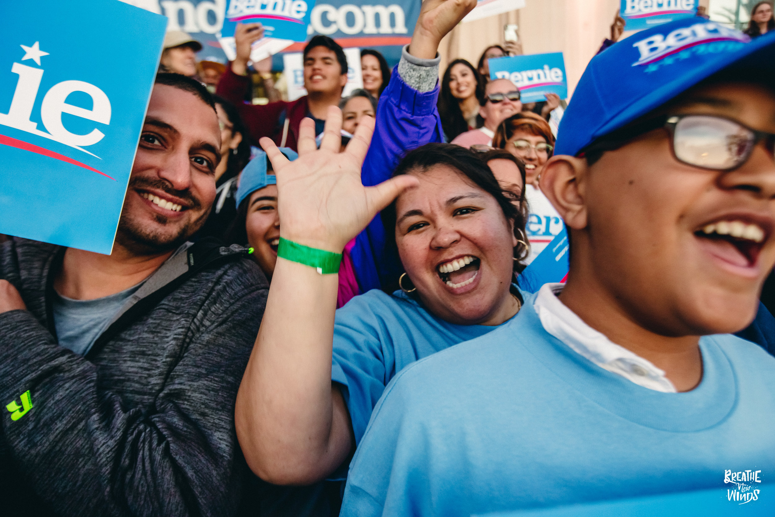 BernieInSD_22March2019-Crowd (89 of 94).jpg