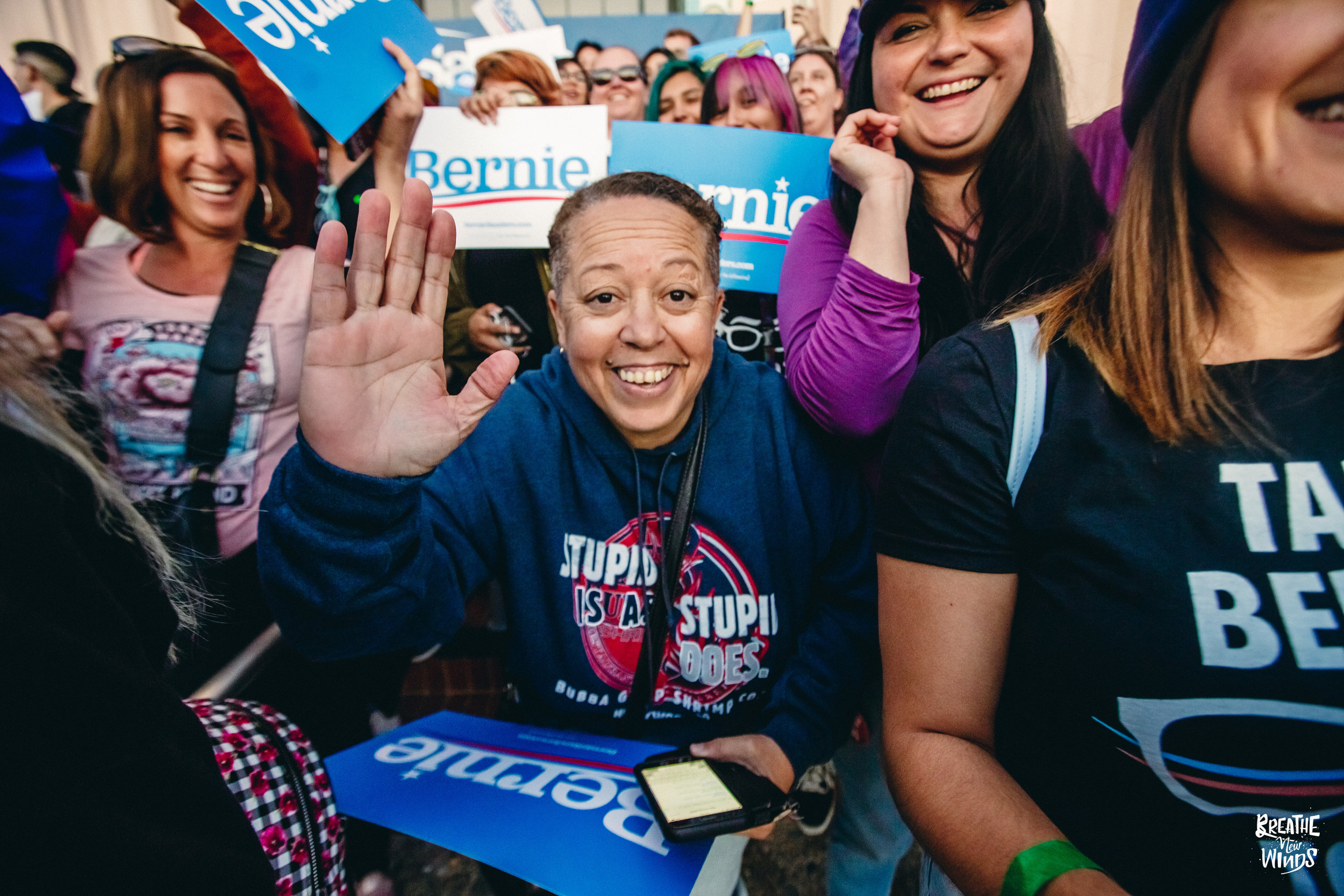 BernieInSD_22March2019-Crowd (90 of 94).jpg