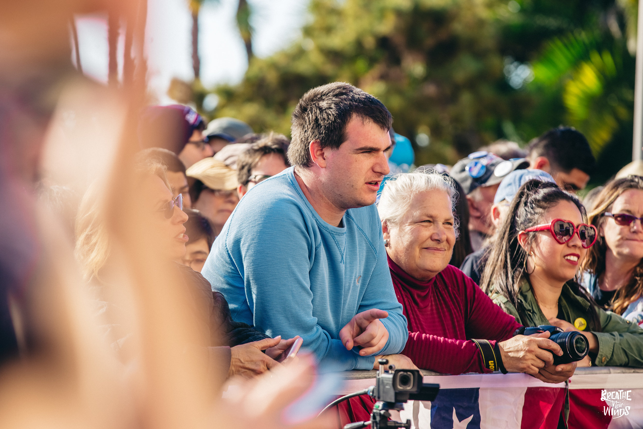 BernieInSD_22March2019-Crowd (3 of 94).jpg