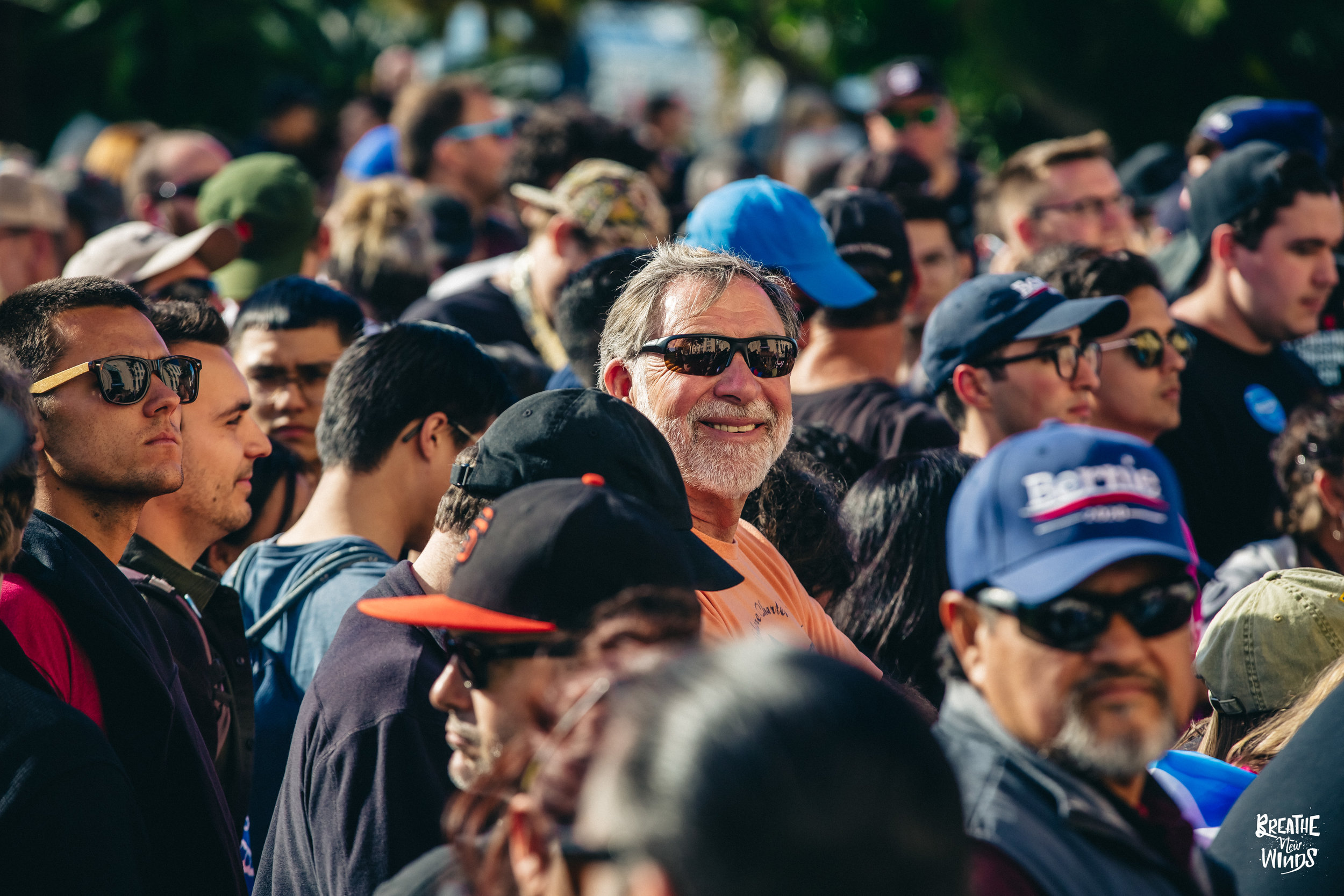 BernieInSD_22March2019-Crowd (5 of 94).jpg