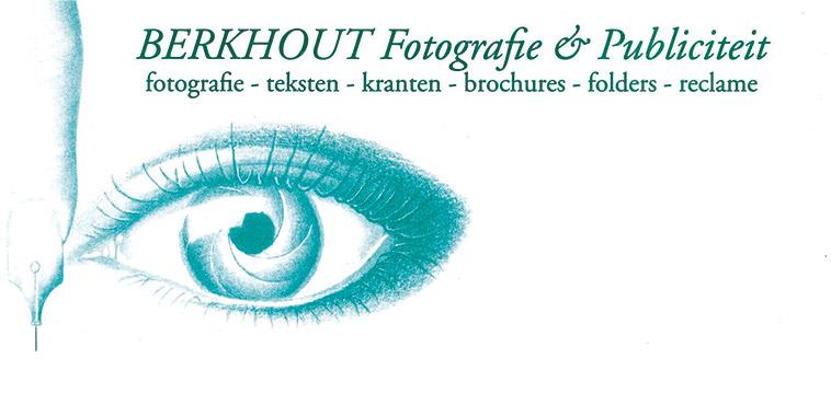 berkhout-fotografie-publiciteit-emmen.jpg