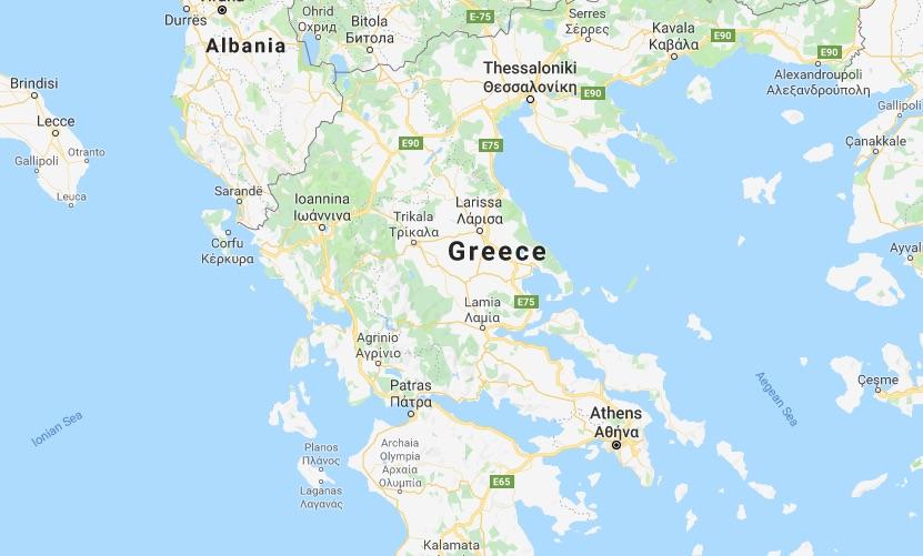 1 greece.jpg