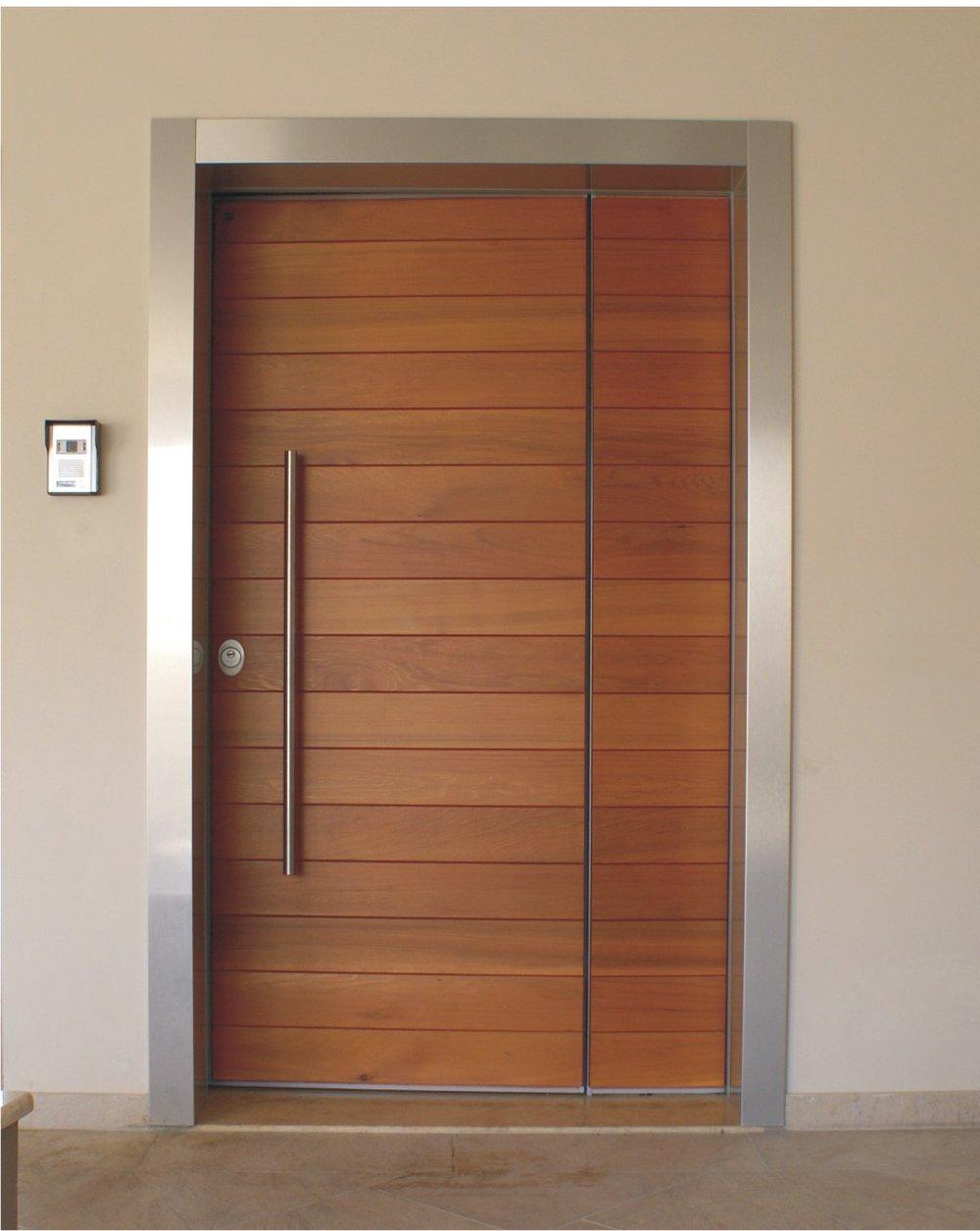 Porta_06.jpg