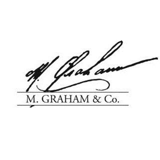 m. graham & co art materials