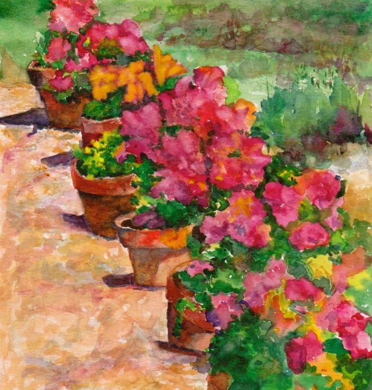 plantedflowers.jpg