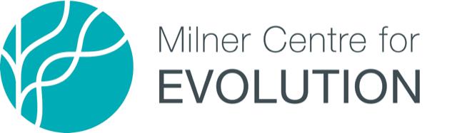 Milner Centre logo (CMYK_print).jpg