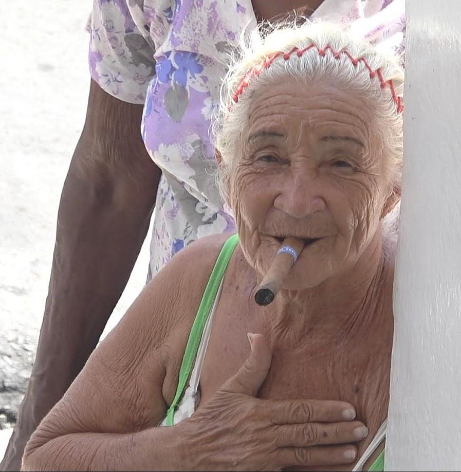 cubanwoman.jpg