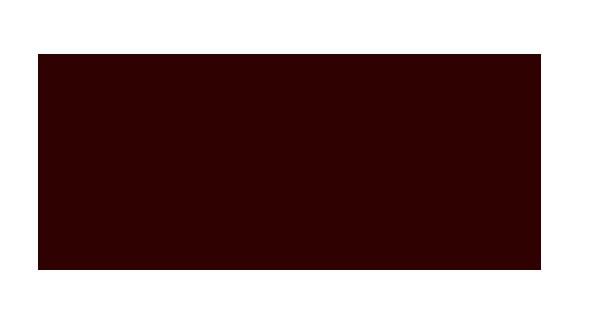 logocoyote_site.png