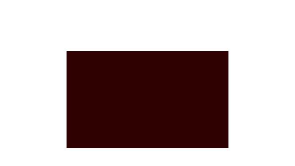 Akzonobel_logo_site.png
