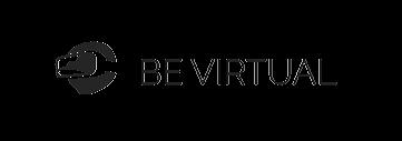 WEB-bevirtual-logo-black-3.png