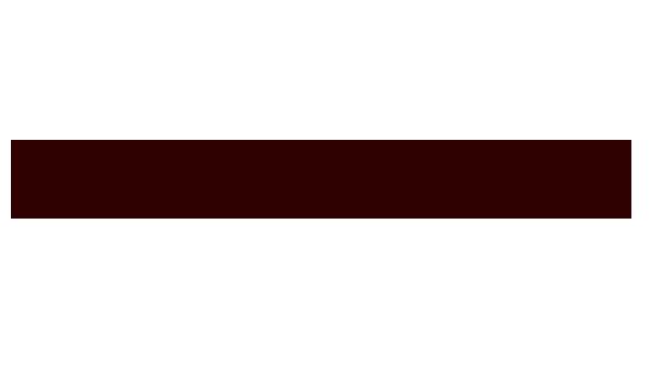 deltalight.png