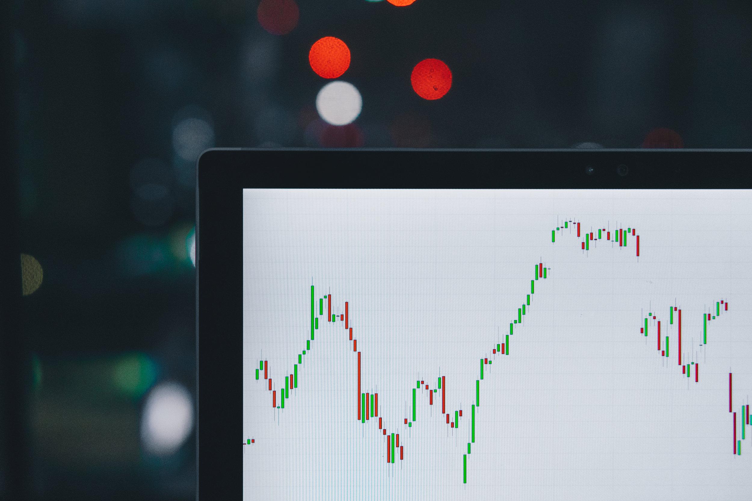 Nyemissioner av aktier och konvertibler - (KOMMER SNART)