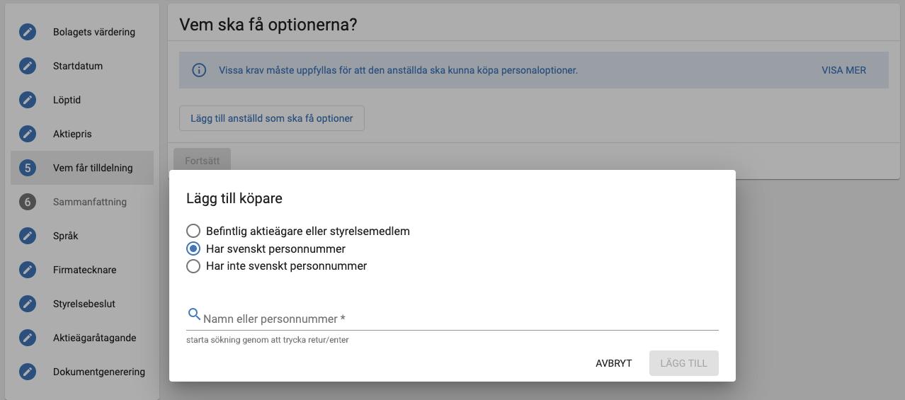 vem_ska_fa_optionerna.png