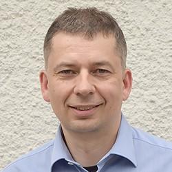 Niklas Rudemo - CEO, Qoorp