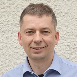 Niklas Rudemo - CEO Qoorp